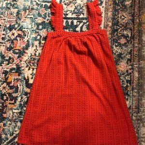 Sezane Dresses - Sezane dress